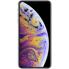 Apple iPhone XS (512GB Silver) at £399.00 on Red Extra (24 Month(s) contract) with UNLIMITED mins; UNLIMITED texts; 4000MB of 4G data. £70.00 a month.