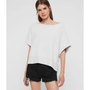 Quince Sweatshirt