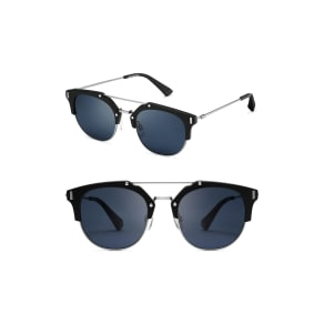 033e05a862c2 Men  039 s Mvmt Weekend 51Mm Polarized Sunglasses -. Nordstrom