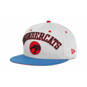 Thundercats Thundercats Hero 9fifty Snapback