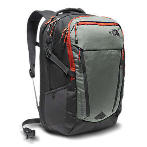 Surge Transit Backpack X7s Os -