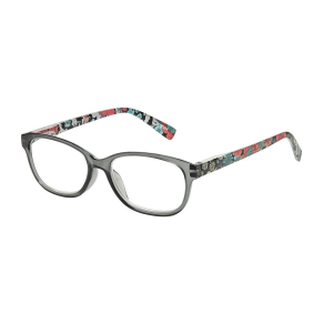 Boots Chelsea Floral Reading Glasses +2.0