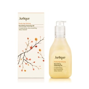 Jurlique 'Purely Age Defying' Cleansing Oil 200ml