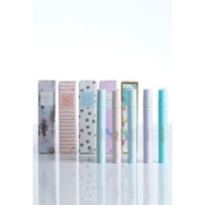 Girls Next 5 Pack Girls 10ml Light Fragrance Wardrobe