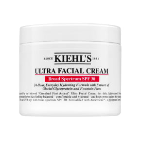 Kiehl's 'Ultra Facial' Day Cream Spf 30