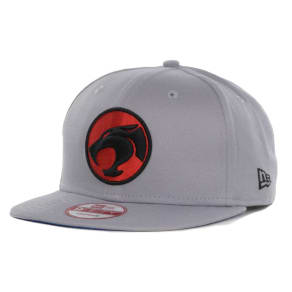 Thundercats Comic Bitd 9fifty Cap