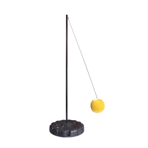 Verus Sports, Inc Portable Tetherball Set