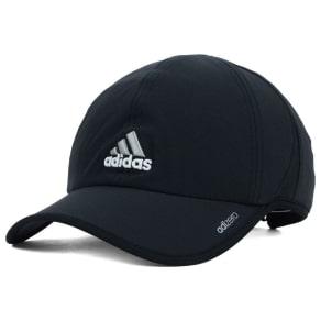 Adidas Sport Adizero Ii Cap