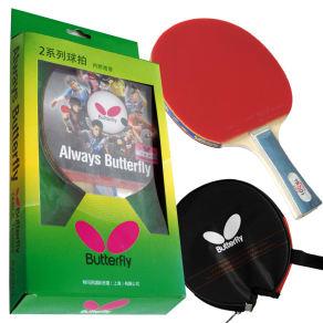 Butterfly Bty 201 Fl Racket