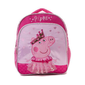 Peppa Pig Princess Party Mini Backpack