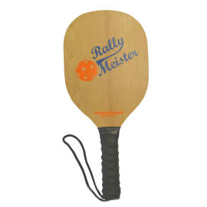 Pickleball Central Rally Meister Paddle