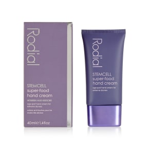 Rodial Super-Food Hand Cream 40ml