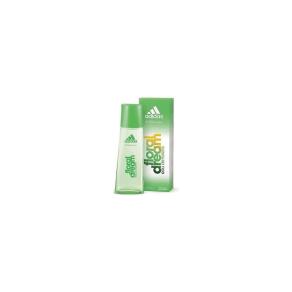Adidas Floral Dream Eau De Toilette 50ml Spray