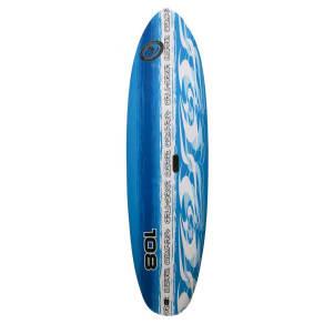 California Board Company Stand-Up Paddle Board (9), Multi-Colored