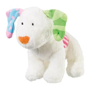 The Snowman Snowdog Soft Toy, Small