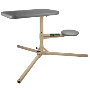 Caldwell The Stable Table, Tan