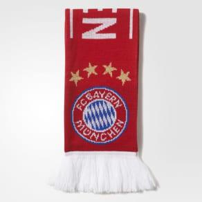 Fc Bayern Munich Scarf
