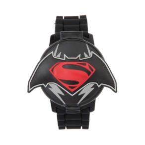 Batman V Superman Watch