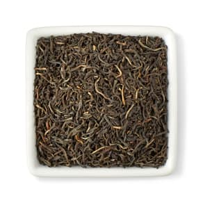 Ceylon Silver Tips Black Tea