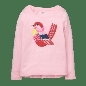Sparkle Bird Tee