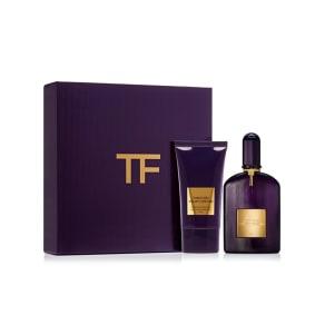 Tom Ford 'Velvet Orchid' Eau De Parfum Gift Set