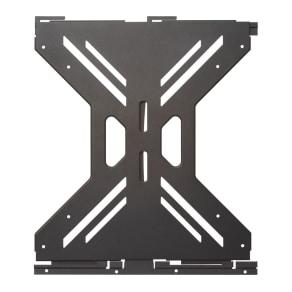 Techlink Utb2 Fixed Tv Bracket