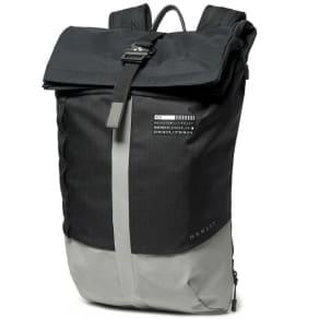Oakley Men's Latch Roll Top Backpack