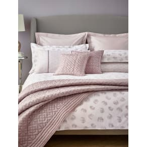 Fable Sheets Bedroom Furniture Accessories Homeware Furnishings Westfield