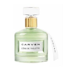 Carven - 'L'eau De Toilette' Eau De Toilette