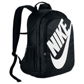 Nike Hayward Futura 2.0 Backpack, Black