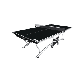 Prince X-Frame Lift Assist Table