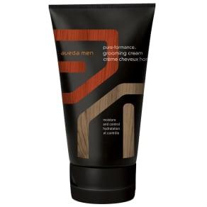 Aveda Men Pure-Formance(tm) Grooming Cream, 125ml