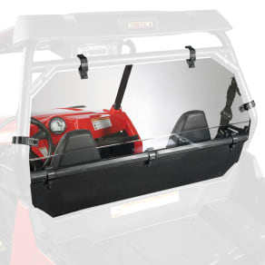 Kolpin 2726 09-10/12-Current Rzr 570/800/S Rear Panel (Gp)