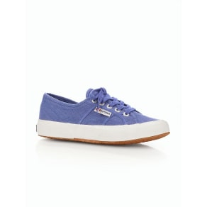 Superga(R) Lace Up Sneakers