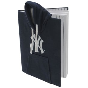 Yankees York Yankees A5 Notebook