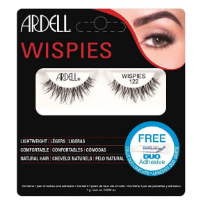 Ardell Wispies 122