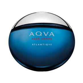 Bvlgari Aqva Pour Homme Atlantique Eau De Toilette 50ml Spray