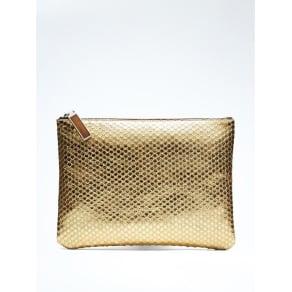 August Handbags Portofino Women