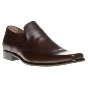 Sole Kinver Shoes, Brown