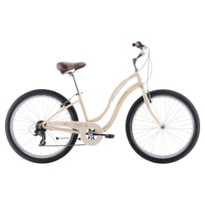 Forge Coco Female Comfort - 15 Bike, Brown