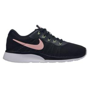 Nike Tanjun Racer Ld83