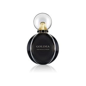 Bulgari - 'Goldea the Roman Night' Eau De Parfum