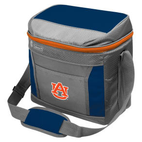 Cooler Rawlings Auburn Tigers Team Color