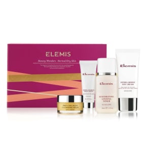 Elemis 'Beauty Wonders' Gift Set