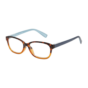 Boots Charlie Reading Glasses +2.0