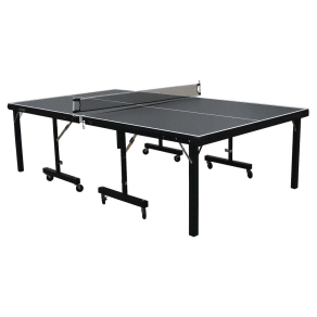 Stiga Insta-Play Table Tennis Table