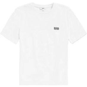 Kids' Regular-Fit T-Shirt in Cotton