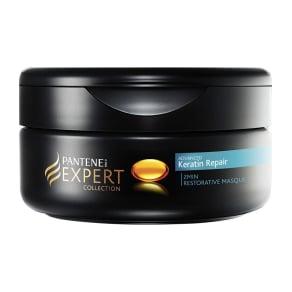 Pantene Pro-V Expert Collection Advanced Keratin Repair 2min Restorative Masque 200ml
