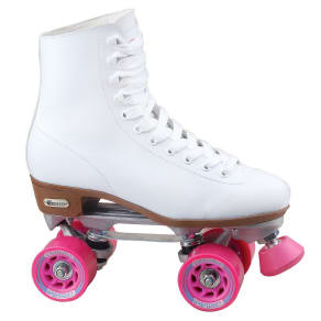 Roller Skates Chicago Skates Women's, White
