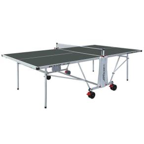 Dunlop Evo 550 Table Tennis Table